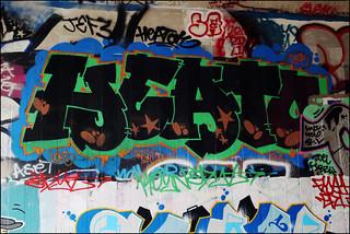 Heato