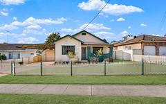 116 O'Sullivan Road, Leumeah NSW