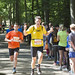"""Royal Run 2018 • <a style=""""font-size:0.8em;"""" href=""""http://www.flickr.com/photos/32568933@N08/30438731368/"""" target=""""_blank"""">View on Flickr</a>"""