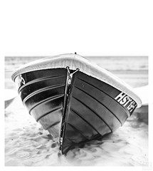 Boat at the beach bw (MAICN) Tags: 2018 sand boot kühlungsborn himmel mono sw seascape schiff bw ship ostsee monochrome strand blackwhite schwarzweis beach sky boat einfarbig balticsea water wasser