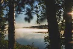Midsummer18-39 (junestarrr) Tags: summer finland lapland lappi visitlapland visitfinland finnishsummer midsummer yötönyö nightlessnight kemijoki river