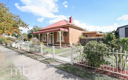 13 Icely Rd, Orange NSW 2800