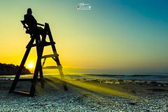 Coveta Fuma Spain Hiszpania (Kuba Petrymusz) Tags: alicantecostablancaspainespañahiszpania wschód słońce sol san poranek morze costablanca woda obraz pięknie cisza relaks spokój kamienie wybrzeże wieża promieniesłońca promienie ciepło lato chwila super tapeta niebo krajobraz kolory plaża playa covetafuma alicante hiszpania spain