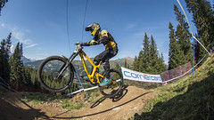 d2 (phunkt.com™) Tags: lenzerheide uci mtb mountain bike dh downhill down hill world champs championship worlds 2018 phunkt phunktcom photos race keith valentine