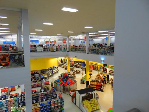 Walmart (Albany, New York)
