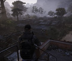 #tomclancy #ghostrecon #wildlands #ghostreconwildlands #milsim #assassin #hitman #military #sharpshooter #Ubisoft #skyrim # fallout #companion #archer #archery #bethesda #mods #stream #pc #pcgamer #gamer #videogames #youtube #twitch #demondawgs (bulldawg10) Tags: pc twitch sharpshooter wildlands skyrim companion bethesda milsim gamer archery pcgamer ghostrecon military tomclancy ubisoft demondawgs archer hitman assassin stream ghostreconwildlands videogames youtube mods