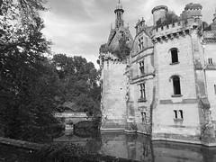 IMG_3103 (gabrielgs) Tags: holiday holiday2018 vakantie2018 camping frankrijk france lamothecandeniers