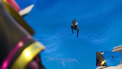 FortniteClient-Win64-Shipping_2018-09-12_01-56-29
