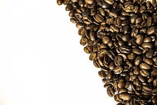 Coffee Grains Division