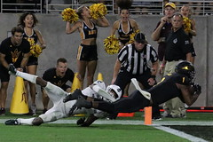 ASU vs MSU 652 u (Az Skies Photography) Tags: asu msu arizonastateuniversity arizona state university september82018 football michigan michiganstate michiganstateuniversity tempe az tempeaz sun devil stadium sundevilstadium sundevil sundevils september 8 2018 9818 982018 action athlete athletes sport sports sportsphotography canon eos 80d canoneos80d eos80d canon80d athletics sundevilfootball spartans msuspartans michiganstatespartans asusundevils arizonastatesundevils asuvsmsu arizonastatevsmichiganstate pac12