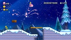 New-Super-Mario-Bros-U-Deluxe-140918-008