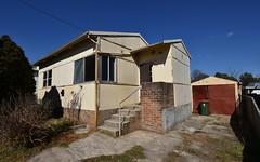 14 Buna Street, Orange NSW