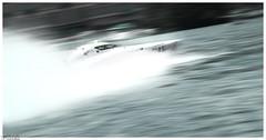 Im Rausch der Geschwindigkeit / In the intoxication of speed (Reto Previtali) Tags: unscharf rennen zoom panning mitzieher nikond7000 tamron70300 flickr digital xcat race speed rennboot rennbootrennen geschwindigkeit bootrennen lugano schweiz tessin wasse meer see lago di action powerboat dubai 800ps km water wasser eiropa world cracked greece spider waterfall lego auto car boats natural metal deer dawn sunset beach sky red blue night white tree green flowers art light dog sun clouds landscape lake new garden orange macro house pink trees city summer river fluss park bridge