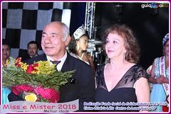 Miss e Mister 2018 guiaGuaira LUKA (154) (guiaGuaíra São Paulo) Tags: guiaguaira guaíra sp guiaguaíra luka 50000 população de lukinha do