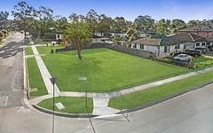 8 Heckenberg Avenue, Busby NSW