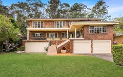 31 Waipori Street, St Ives NSW