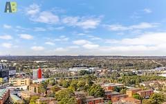 2105/420 MACQUARIE STREET, Liverpool NSW