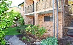5/4 Jacob Street, Tea Gardens NSW