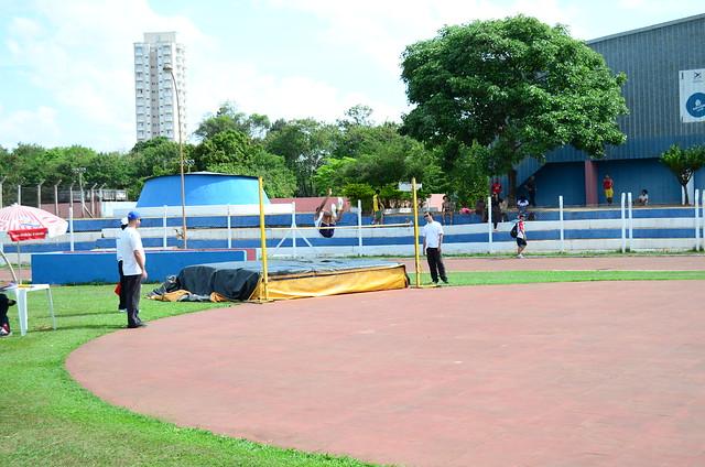 Atletismo - Val Morais (10)