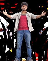 Thalaivaa Thalapathy PNG (bharathivfc) Tags: thalapathy thalapathyvijay vijay mass thalaivaa action png transparent tamilmovie