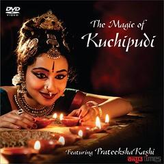 Kannada Times _ Prateeksha Kashi _Photos-Set-1 30