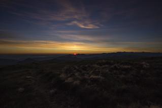 16082018-Soleil levant Mont Né 101