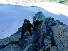 4 (hokralupy) Tags: hory alpy 30hodin