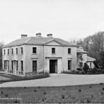 Lawn, Castlebar, Co. Mayo thumbnail