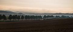 Niedersachsenpanorama (Rainer M. Ritz) Tags: niedersachsen panorama morgenspaziergang morgenstimmung