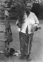 Afdrukken-Papua-035b (Stichting Papua Erfgoed) Tags: zuidpapua msc stichtingpapuaerfgoed pace nieuwguinea nederlandsnieuwguinea irianjaya papua