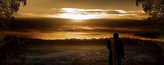 tramonto 2-1