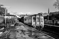 55001 Bury R00347 D210bob DSC_9243 (D210bob) Tags: 55001 bury r00347 d210bob dsc9243 eastlancsrailway railwayphotographs railwayphotography railwayphotos railwaysnaps brblue britishrail britishrailways dmu nikond610 northwestrailways londonmidlanddivision londonmidland blackwhitephotography blackwhite monochrome monochromephotography