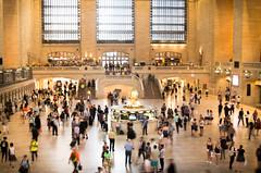 _DSC0199 (KingCamification) Tags: newyork newyorkcity ny nyc grandcentralstation