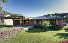 26 Coorabin Crescent, Toormina NSW