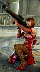 Tekken-7-060918-010