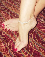 Anklet pics ..check out Mellisa at www.kristaspeds.com (newport50) Tags: sexylegs sexyteasing verysexy sosexy sexytease sexypose sexyfeet sexyfoot sexygirl sexyphotoshoot sexybarefeet hotlegs hotgirl hotpic hotfeet naughtyrequest blondenaughty naughtymelissa fetish erotic sensual