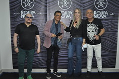"""Itaperuna - 31/08/2018 • <a style=""""font-size:0.8em;"""" href=""""http://www.flickr.com/photos/67159458@N06/42701807820/"""" target=""""_blank"""">View on Flickr</a>"""