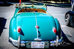 Sep Car Show (Jeffrey Balfus (thx for 2.5 Million views)) Tags: cglg carguys cars saratoga california unitedstates us sonya9mirrorless sonyalpha sonyilce9 fullframe sonyfe282470gm sel2470f28gm