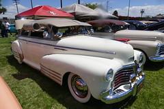 Chevrolet Special DeLuxe (bballchico) Tags: chevrolet carshow westcoastkustomscruisinnationals specialdeluxe