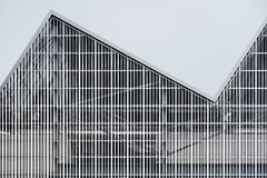 k.T. (_LABEL_3) Tags: architecture architektur facade fassade nantes départementloireatlantique frankreich fr