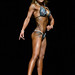 #68 Kassandra Hardy-Russell