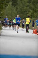 AI2I5983 (MEC TORONTO) Tags: select mec mecraceseries mectoronto run race 5k 10k 21k 42k 211k 422k rubyphotographystudio