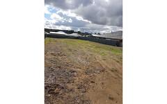 9 Conte Drive, McLaren Flat SA