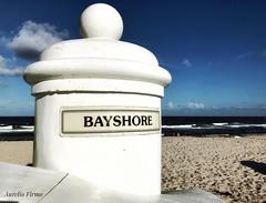 #bayshore #beach #cloud9condofll #fortlauderdale #fortlauderdalebeach #florida (lelobnu) Tags: bayshore beach cloud9condofll fortlauderdale fortlauderdalebeach florida