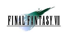 Final-Fantasy-140918-005