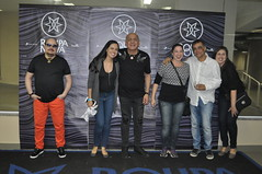 "Maracanãzinho - 06/09/2018 • <a style=""font-size:0.8em;"" href=""http://www.flickr.com/photos/67159458@N06/42864230880/"" target=""_blank"">View on Flickr</a>"