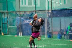 DSC_9069 (gidirons) Tags: lagos nigeria american football nfl flag ebony black sports fitness lifestyle gidirons gridiron lekki turf arena naija sticky touchdown interception reception