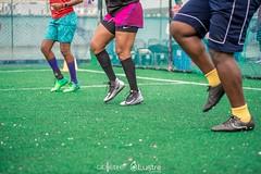 DSC_9006 (gidirons) Tags: lagos nigeria american football nfl flag ebony black sports fitness lifestyle gidirons gridiron lekki turf arena naija sticky touchdown interception reception