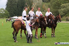 am_polo_cup18_0278 (bayernwelle) Tags: amateur polo cup gut ising september 2018 chiemgau bayern oberbayern pferd pferdesport reiter bayernwelle foto fotos oudoor game horse bavaria international reitsport event sommer herbst