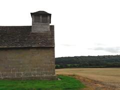 Langley Chapel (apagemitchell) Tags: chapel langley anglican 17th century shropshire stone remote puritan jacobean englishheritage langleychapel